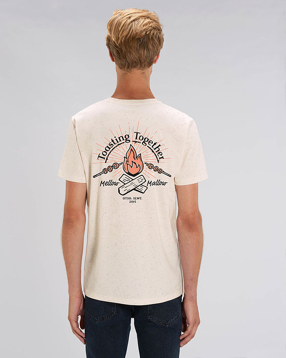 otso graphic t-shirt