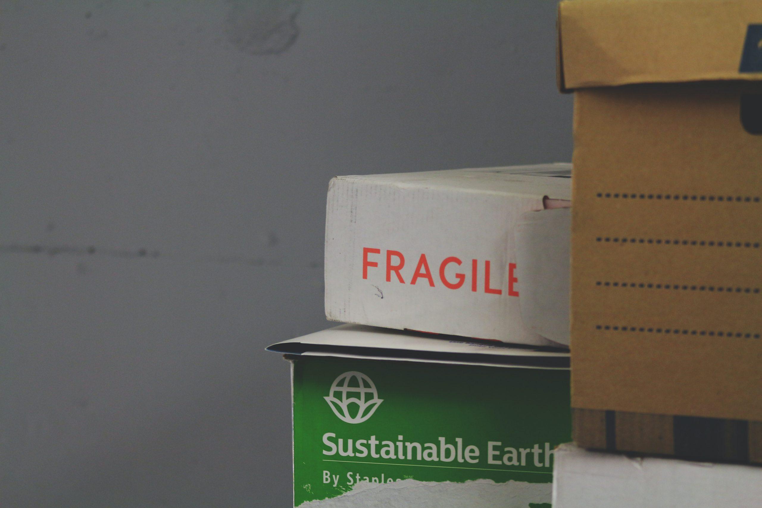 sustainable uk fashion